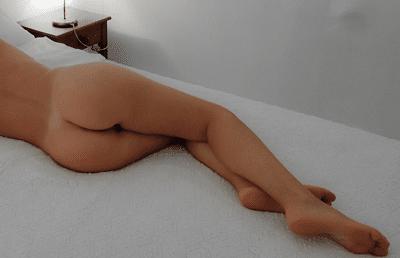 numeri porno fetish